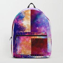 Iriesky Backpack