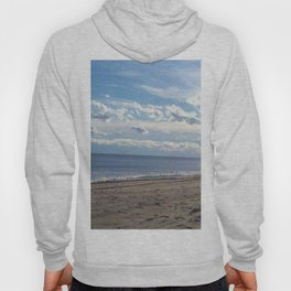 Misquamicut Beach, Westerly, RI Hoody