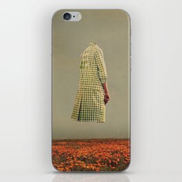 Come iPhone Skin