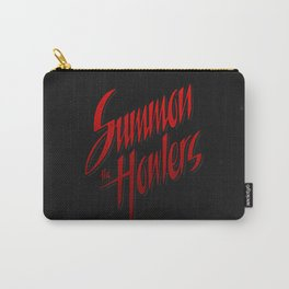 Summon the howlers Carry-All Pouch