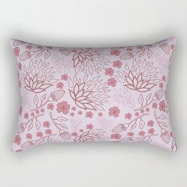 Chardon Rectangular Pillow