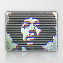 JIMI0304 Laptop & iPad Skin