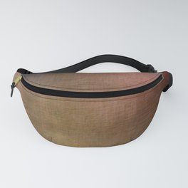 Gay Abstract 31 Fanny Pack
