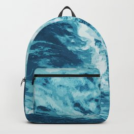 BLUE SEA Backpack