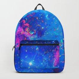 Bloo Backpack