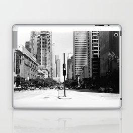 Sunny Mag Mile Laptop & iPad Skin