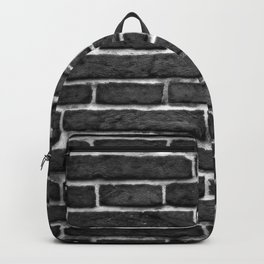 Walled In Backpack