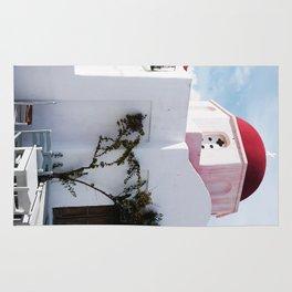 MYKONOS 01 Rug