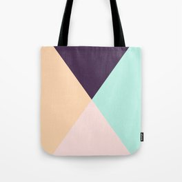 FOCUS! Tote Bag