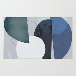 Graphic 184 Rug