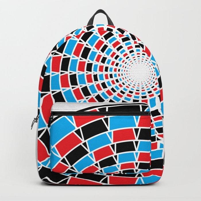 GodEye9 Backpack