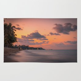 Thailand #society6 #decor #buyart Rug
