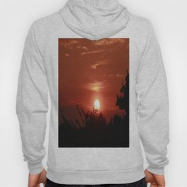 Sunrise in May Hoody