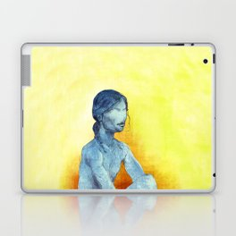 VACANCY Laptop & iPad Skin