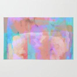 Abstract vg 01 Rug