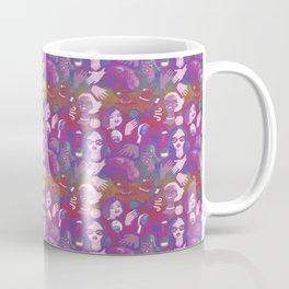 girls night out party Coffee Mug