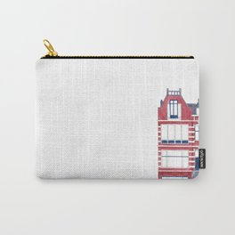 Dutch house Carry-All Pouch