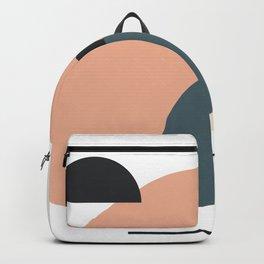 desert I Backpack