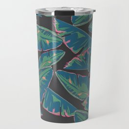 Plantain Tropic Travel Mug
