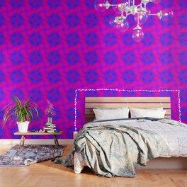 spirl Wallpaper