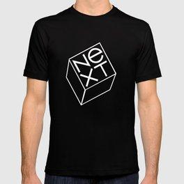 NXET T-shirt