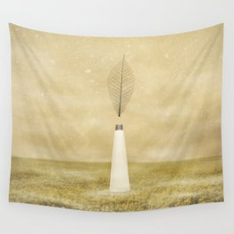 daymares & stillscapes Wall Tapestry