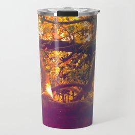 Infinite Connection Travel Mug