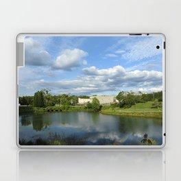Maryville Greenbelt Laptop & iPad Skin