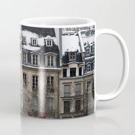 la rue Coffee Mug
