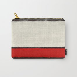 Hades #1 Carry-All Pouch