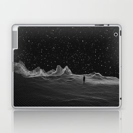 This is the life for me Laptop & iPad Skin