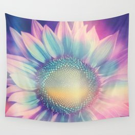 Pretty thing Wall Tapestry