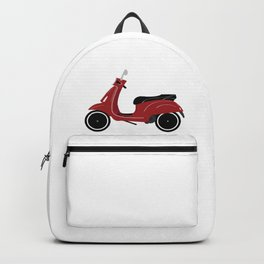 Volare Backpack