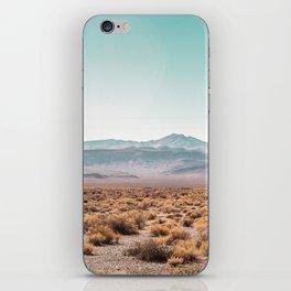 Charlotte's Web iPhone Skin