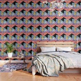 Ascension Wallpaper