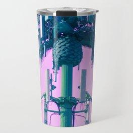 Tower #16 Travel Mug