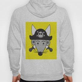 Pirat  Hoody