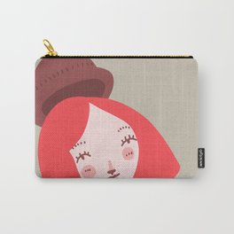 Party funtime Carry-All Pouch