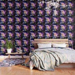 Rubber Duck Alley Wallpaper
