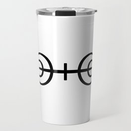 Senju Travel Mug