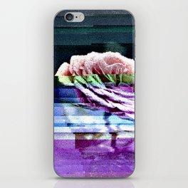 Cellular Degeneration iPhone Skin