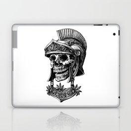 I'm a soldier Laptop & iPad Skin