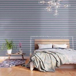 1001 Windows Wallpaper