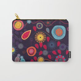 Bling Carry-All Pouch