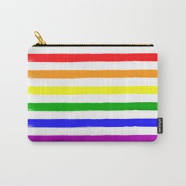 Love wins! Carry-All Pouch