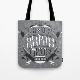 Eskis WeAre Tote Bag