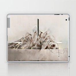 Lucid Mechanisms Laptop & iPad Skin