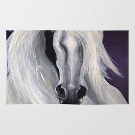 Irish Cob Horse Rug
