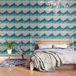 Far Away Wallpaper