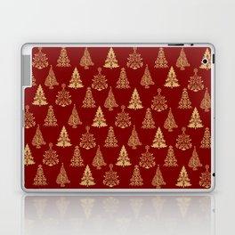 Oh Christmas Tree! Laptop & iPad Skin